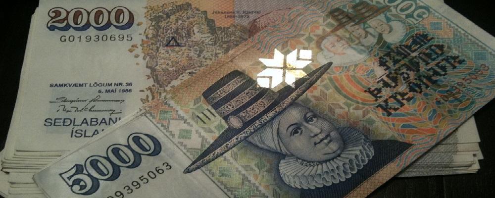 GeldMachtReformen